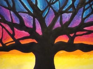 Banyon Tree 2