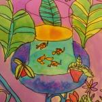 Matisse Art