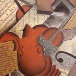 Cubism-Art 2-3