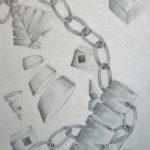 Art 2 for Teens