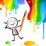 Art Classes Registration